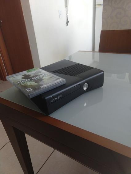 Xbox 360 Bloqueado Raro 2010