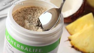 Shake Herbalife / Todos Os Sabores Compre E Escolha Seu!