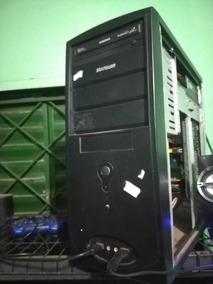 Computador Gamer Fx6300, Gtx 960 2gb, 8gb Ram