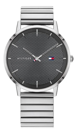 Reloj Tommy Hilfiger Hombre James 1791654