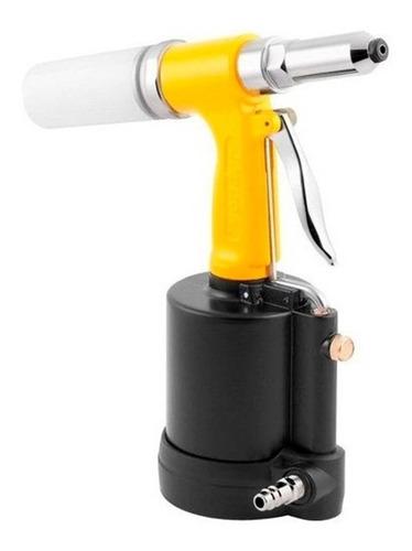 Remachadora Neumatica Pop S-r-c 3/32-1/4