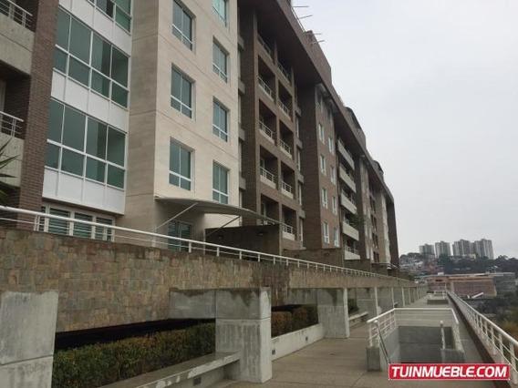 Apartamentos En Venta 19-9501