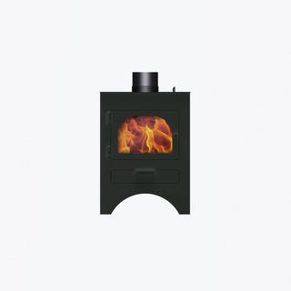 Estufa Tromen, Calefactor P7500kcal.