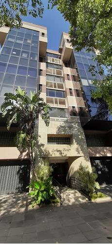 Conjunto/sala - Rio Branco - Ref: 385155 - V-rp8215