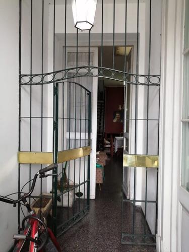 Casa 4 Dormitorios En Aguada