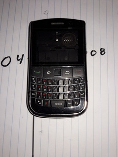 Blackberry Chino 9650