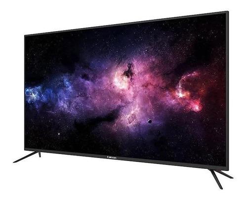 "Smart TV Caixun CX5819NUSM LED 4K 58"""