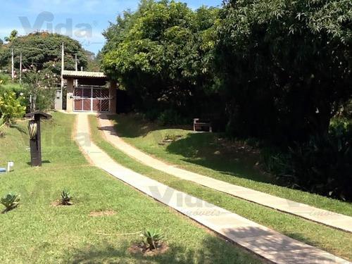 Sítio Para Venda, 37500.0m² - 33308