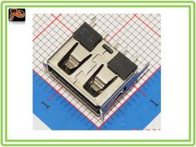 Conector Usb Pioneer Original Pronta Entrega Kit 5 Pçs