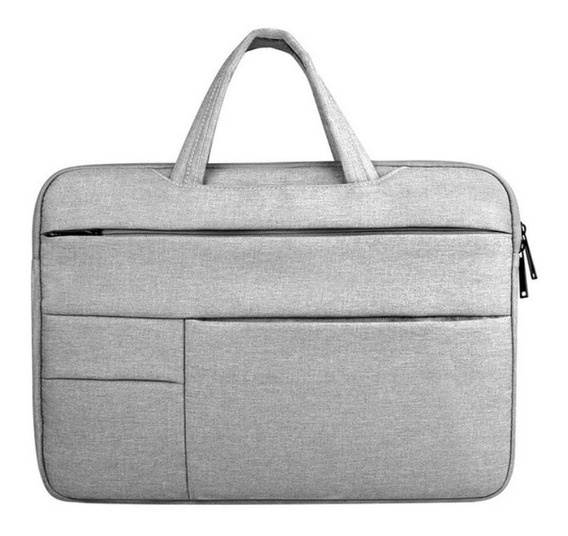Case Bolsa Goojodoq iPad Macbook 13.3 - Universal