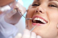 Dentista - Odontólogo - Ortodoncia - Brackets - Implantes