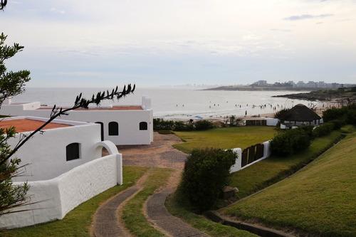 Casas Alquiler 5 Dormitorios Punta Del Este