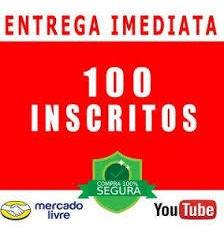 Marketing Ganhe 100 Ins-cri-tos Em 24 Horas