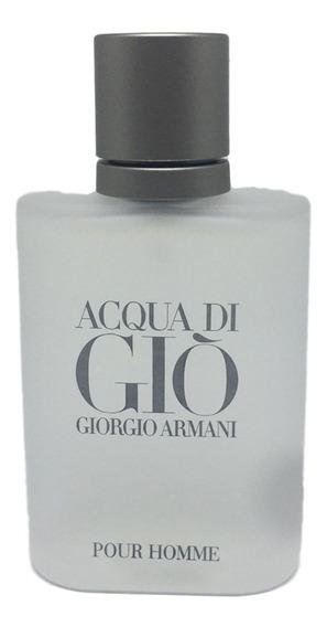 Perfume Acqua Di Gio Masculino Edt 100ml -100% Original.