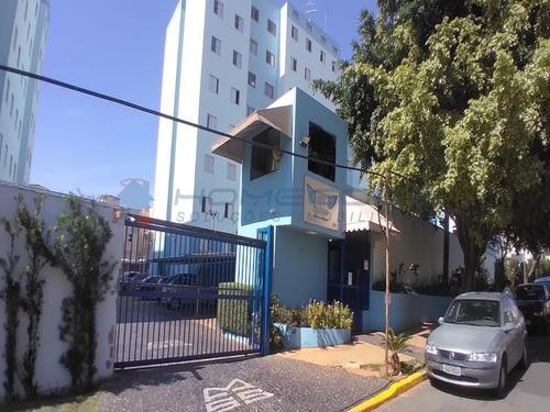 Imagem 1 de 25 de Apartamento  Locação Jardim Paulicéia  2 Dormitórios  Cond. Agua Marinha - Ap01934 - 69412588