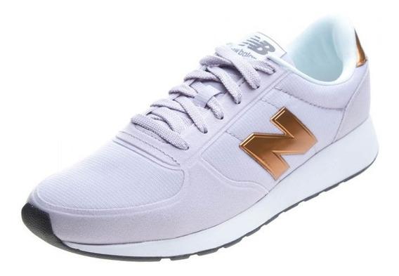 Zapatilla New Balance Ws215 / Mujer / Running