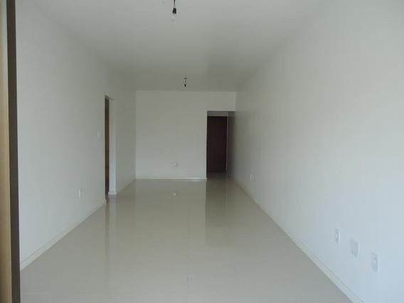 Excelente Apartamento !! - 2040