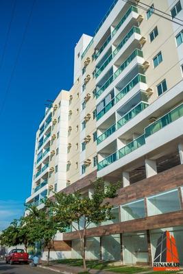 Apartamento - 096 - 33441764
