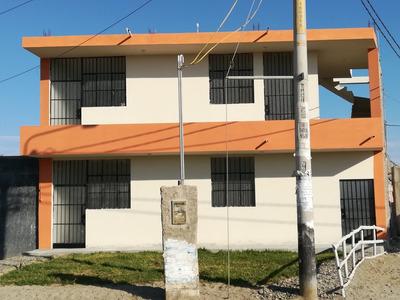 Alquiler Habitación Cerca A Universidad Alas Peruanas