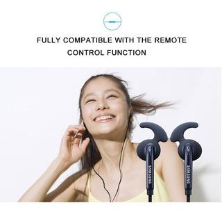 Auriculares Manos Libres 3.5 Mm Samsung Galaxy A30-a50 Orig