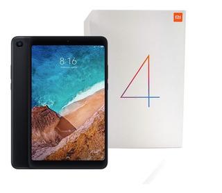 Tablet Xiaomi Mi Pad 4 4gb/64gb Original Entrega Inmediata
