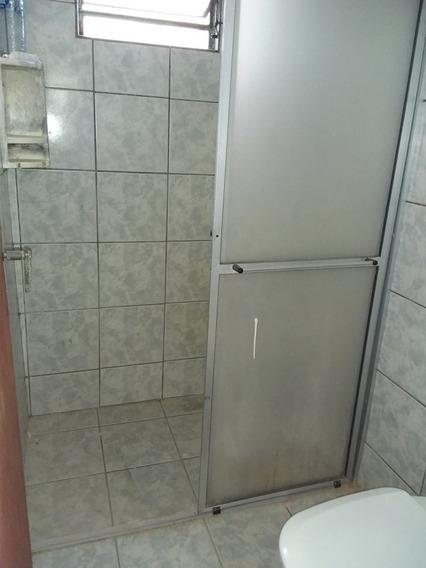 Casa Reformada Com 03 Dormitórios - 76003