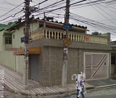 Conjunto Hab Presidente Costa E Silva - Oportunidade Caixa Em Sao Paulo - Sp   Tipo: Casa   Negociação: Venda Online   Situação: Imóvel Ocupado - Cx17056sp