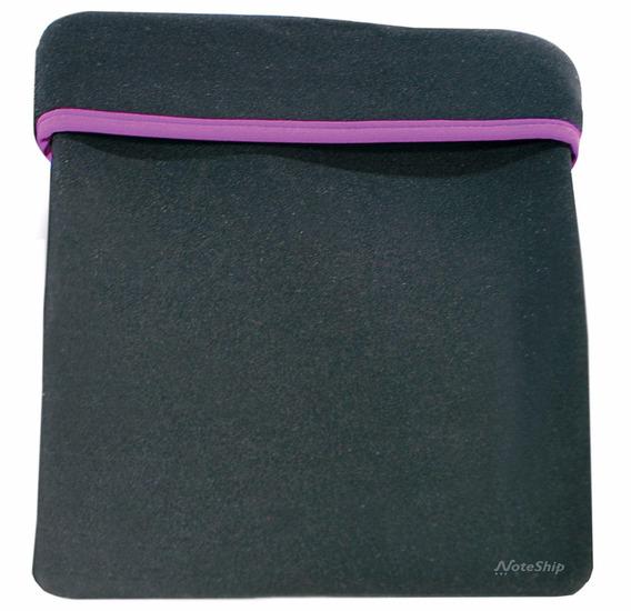 Case Dupla Face 14 Pol Para Notebook, Netbook Tablet Ballk