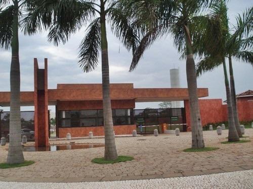 Lote Em Condomínio À Venda, , Jardim Moysés Miguel Haddad - São José Do Rio Preto/sp - 98