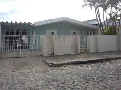 Casa Em Ponta Negra, Natal/rn De 184m² 3 Quartos À Venda Por R$ 290.000,00 - Ca210496