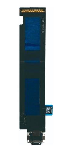 Flex Centro De Carga iPad Pro 12.9 1a Generacion A1652