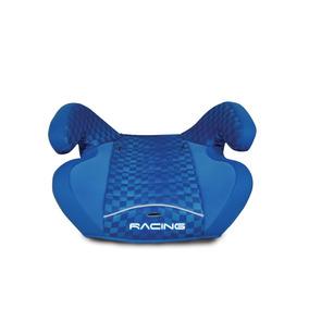 Cadeirinha Infantil Maxi Baby Blue 9 A 36kg Frete Grátis