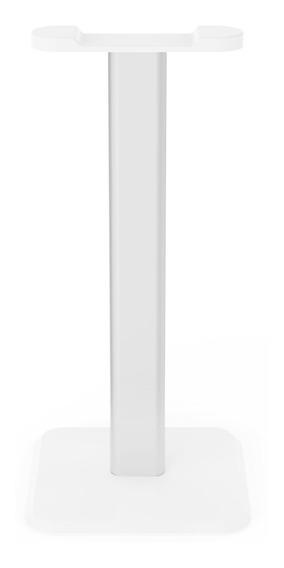Suporte De Fone De Ouvido Plástico Liga De Alumínio Abs Stan
