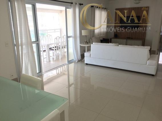 Apartamento - Ap00125 - 4689597