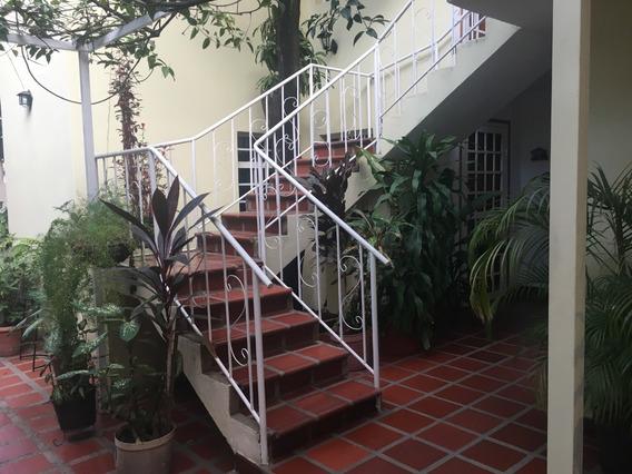 Alquilo Anexo En Maracaibo Mls 20-6770