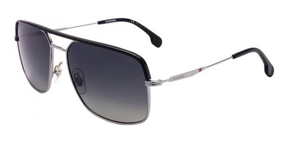 Óculos Solar Carrera 152/s - 85kwj