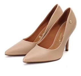 Zapatos Stilettos Vizzano En Punta Taco 10 Cm 1184101 Rimini