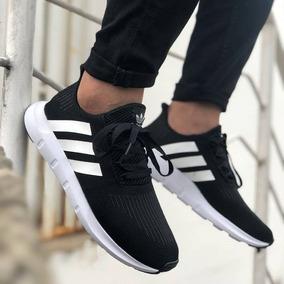 Zapatillas Importadas/ adidas Swift Run/ Hombre Y Mujer