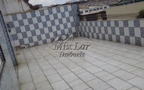 Imagem 1 de 15 de Ref 1547 Salão Comercial O No Bairro Do Centro - Osasco Sp - 1547
