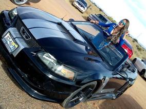 Bonito Deportivo Mustang Convertible