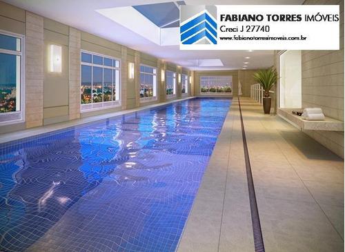 Apartamento Para Venda Em São Paulo, Vila Olimpia, 3 Dormitórios, 1 Suíte, 2 Banheiros, 2 Vagas - Dimension_2-804453