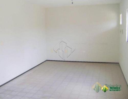 Salas Comerciais - Ref: L833