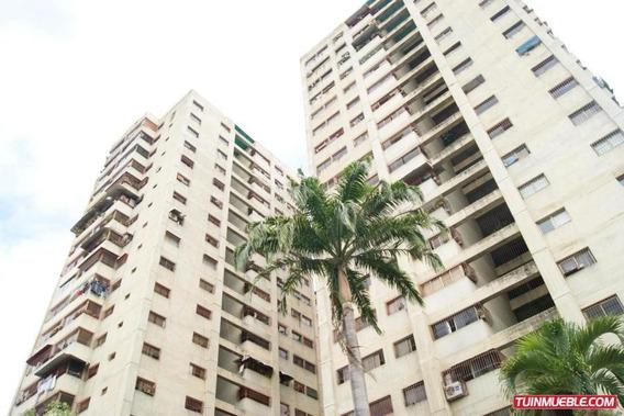 Apartamentos En Venta Rc