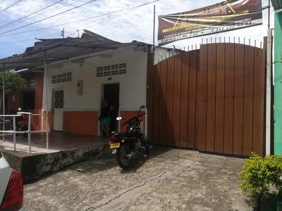 Vendo Casa Mariquita,tolima