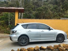 Mazda 3 Hb Automatico
