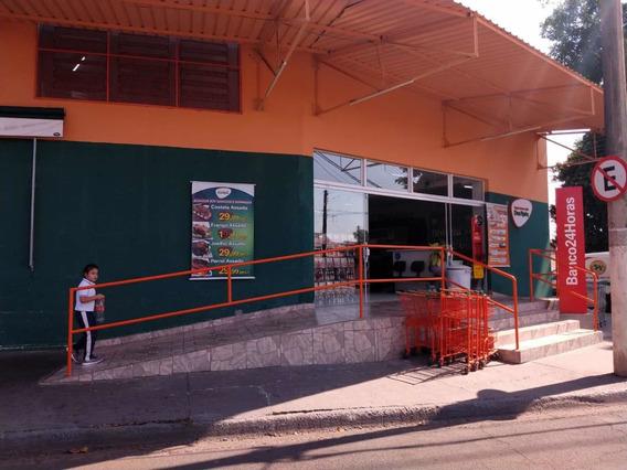 Oportunidade Supermercado Dos Ypes
