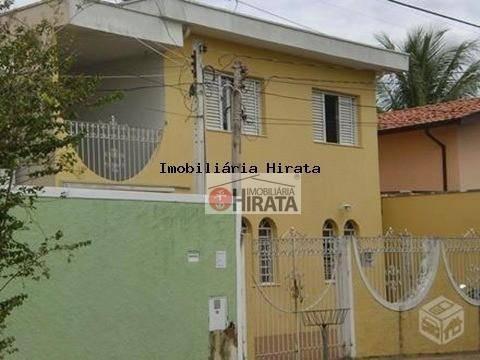 Imagem 1 de 14 de Casa Com 3 Dormitórios À Venda, 320 M² Por R$ 950.000,00 - Chácara Da Barra - Campinas/sp - Ca0676
