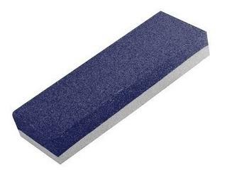 Piedra Para Afilar 8 Tc0684 Wf0615 Herramienta Wolfox