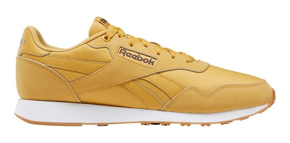 Zapatillas Reebok Royal Ultra 2022595
