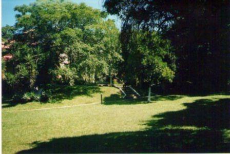 Terreno - Viamopolis - Ref: 194660 - V-mi11202